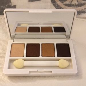 Clinique Eye Shadow Pallet